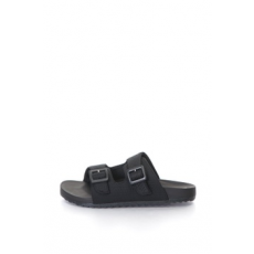 Madden Girl , Chase papucs, Fekete, 36 (91001147-BLACK-36)