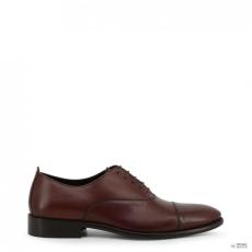 Made In Italia készült Italia férfi alkalami cipő TARUMBO_TDM