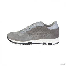 Made In Italia készült Italia férfi edzőcipő edző cipő RAFFAELE_GRIGIO