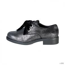Made In Italia készült Italia női alkalami cipő ANITA_fekete