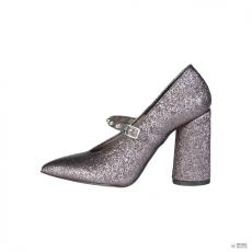 Made In Italia készült Italia női körömcipő & Heels AMELIA_CANNADIFUCILE