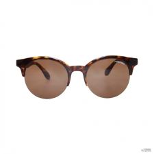 Made In Italia készült Italia női napszemüveg PROCIDA_01-TART napszemüveg