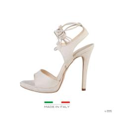 Made In Italia készült Italia női szandál ERICA_