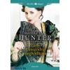 Madeline Hunter : Lady Cassandra meghódítása