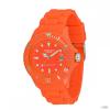 Madison New York Candy idő by Madison N.Y. óra Unisex U4503-51-1 neon narancs