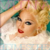Madonna MADONNA - Bedtime Stories CD