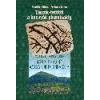 Magánkiadás Tászok - tetőtől a bosnyák piramisokig - Friedrich Klára Szakács Gábor