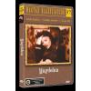 Magdolna (DVD)