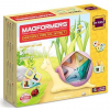Magformers Magfors My First Pastelle