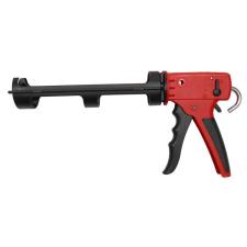 Magg Kinyomó pisztoly 230 mm barkácsolás, csiszolás, rögzítés