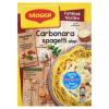 Maggi Carbonara spagetti alap 30 g