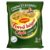 "Maggi Instant leves, MAGGI ""Forró Bögre"", csípős csirke."