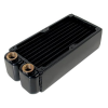 MAGICOOL Copper Radiator Double Power - 80 mm