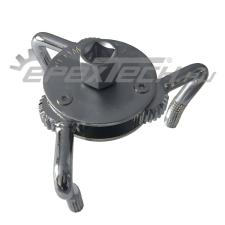 Magma - Önbeálló olajszűrő kulcs, 63-102mm fogó