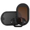 MagMod Basic Kit (MMBKIT03)