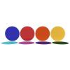 MagMod Creative gels (MMBOXCRGEL01)