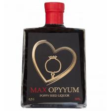 Magna Mácum Opyyum 0,5l 30% pálinka