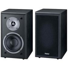 Magnat Monitor Supreme 102 Fekete hangfal