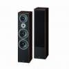 Magnat Monitor Supreme 2002 hangsugárzó mokka (pár)