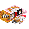MAGNEOTON ZRT. The Virgin Suicides - 15th Anniversary Deluxe Edition - Deluxe Box (Vinyl LP + CD)