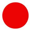 Mágneses körök (több méretben,színben)