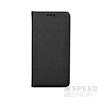 Magnet flip tok, Nokia 5, fekete