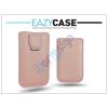 Magnet MAGNET SLIM univerzális tok - Samsung i9100 Galaxy S II/HTC Desire 210 - pink - 12. méret