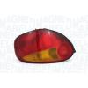 MAGNETI MARELLI Ködlámpa MAGNETI MARELLI 712403601110