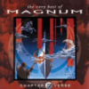 Magnum Chapter and Verse - the Very Best of (CD)