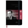Magvető Kiadó A napok iszkolása 2022 - Egy év Szerb Antal szövegeivel - Magvető könyvnotesz