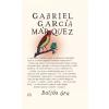Magvető Kiadó Gabriel García Márquez: Baljós óra