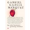Magvető Kiadó Gabriel García Márquez: Egy előre bejelentett gyilkosság krónikája