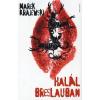 Magvető Könyvkiadó HALÁL BRESLAUBAN