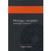 Magyar Gábor Pénzügyi navigátor