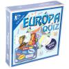Magyar Gyártó Európa Quiz (502137)