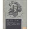 Magyar Helikon Az Egyetemi Nyomda négyszáz éve (1577-1977)