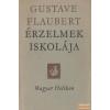 Magyar Helikon Érzelmek iskolája (1964)