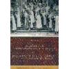 Magyar Koronaőrök Egyesülete Die Geschichte der ungarischen kronenwache - The history of the protectors of the sacred crown of Hungary - Andor Tímea