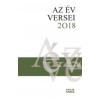 Magyar Napló Kiadó Az év versei 2018