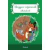Magyar népmesék állatokról