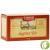 Maharishi Ayurveda Kapha Tea 20 filter