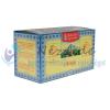 Maharishi ayurveda meda tea 20db 34g