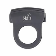 Maia Maia Liam - akkus péniszgyűrű (szürke) péniszgyűrű