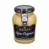 Maille dijoni mustár 200 ml original
