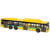 Majorette : Man városi busz - több színben