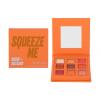 Makeup Obsession Squeeze Me szemhéjpúder 3,42 g nőknek