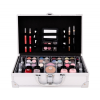Makeup Trading Everybody´s Darling szemhéjpúder paletta 74,6 g nőknek