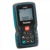 Makita LD080PI Lézeres távolságmérő 80m-ig