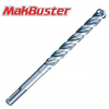 Makita Makbuster SDS-Plus fúrószár 12x210mm