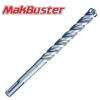 Makita Makbuster SDS-Plus fúrószár 6x310mm